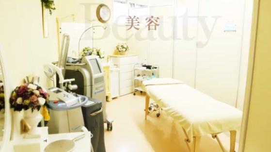 とつか整形外科皮膚科様院内の雰囲気2